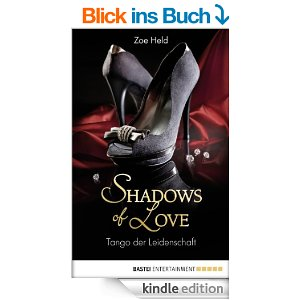Shadows of Love