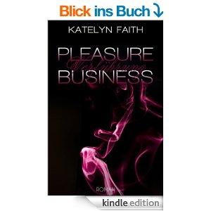Pleasure Business Band 1