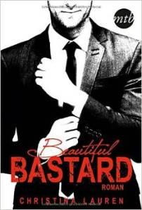 Bastard Band 1