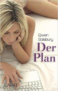 Der Plan von Qwen Salsbury