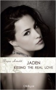 Jaden - kissing the real love von Kajsa Arnold