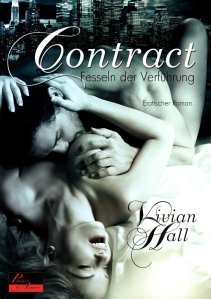 Contract 01