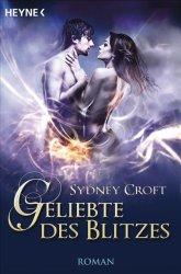Geliebte ds Blitzes von Sydney Croft