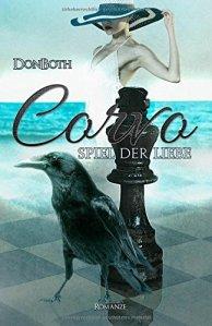 Corvo - Spiel der Liebe von Don Both