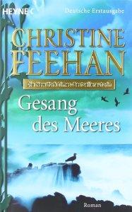 Gesang des Meeres von Christine Feehan