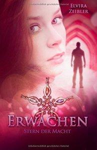 Erwachen von Elvira Zeißler