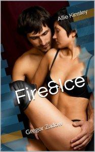 Fire&Ice 6.5