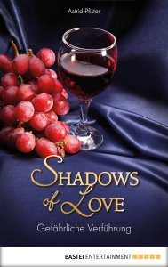 Shadow of Love 7