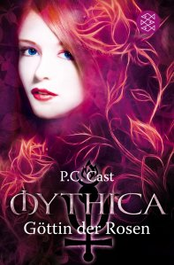 Mythica 5