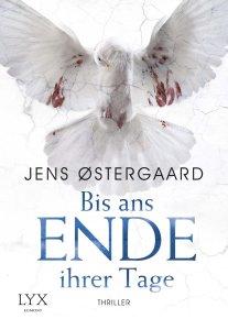 Bis ans Ende ihrer Tage von Jens Östergaard