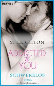 Addicted to you 2