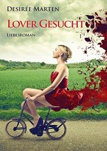 Lover Gesucht von Desireé Marten