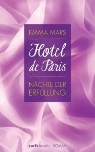 Hotel de Paris Band 3