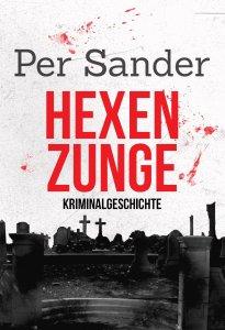 Hexenzunge von Per Sander