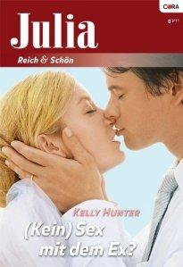 (Kein) Sex mit dem Ex? von Kelly Hunter