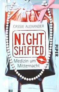 Nightshifted 01