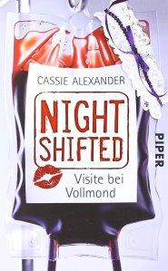 Nightshifted 02