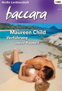 Verführung unter Palmen von Maureen Child