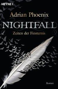 Nightfall 03