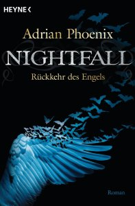 Nightfall 02