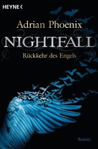 Nightfall 02