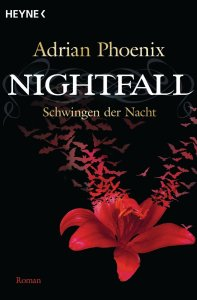 Nightfall 01