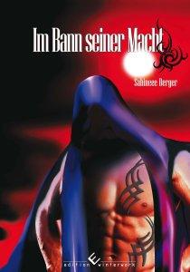 Im Bann seiner Macht von Sabineee Berger
