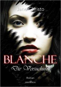 Blanche 2