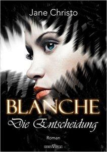 Blanche 3