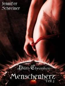 Die Lilith Chroniken 5