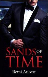 Sands of Time von Remi Aubert