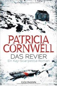 Das letzte Revier von Patricia Cornwell
