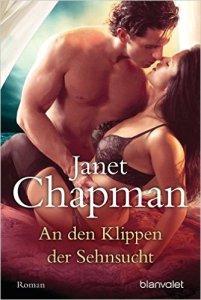 An den Klippen der Sehnsucht von Janet Chapman