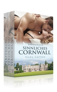 cornwall_cover