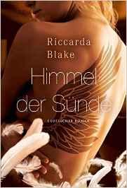 Himmel der Sünde von Riccarda Blake