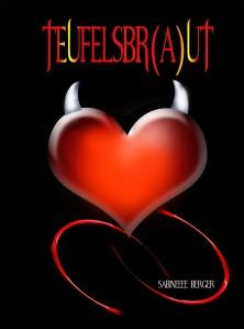 Teufelsbr(a)ut von Sabineee Berger