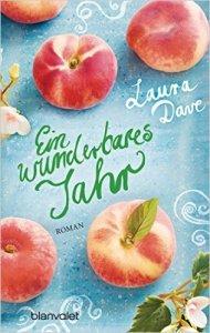 Ein wunderbares Jahr von Laura Dave