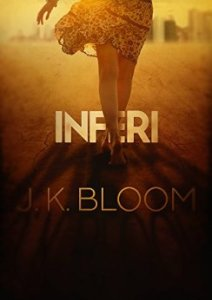 Inferi von J. K. Bloom