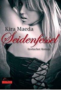 Seidenfessel von Kira Maeda