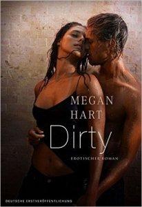Dirthy von Megan hart