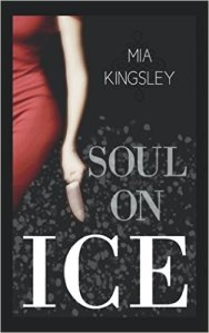 Soul on Ice von Mia Kingsley