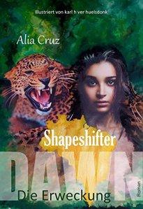 Shapeshifter 1
