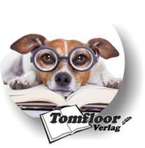 Tomfloor Verlag